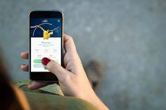 Over Pokémon Go? To enjoy the same fitness benefits of smartphone-motivated exercise without having to catch 'em all, try out these 4 apps...