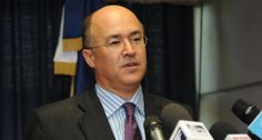 Ministro de Medio Ambiente dice incendio del Morro fue provocado