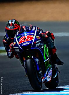 Vinales, Valentino Rossi, Yamaha Motorcycles, Cars And Motorcycles, Gp Moto, Marc Marquez, Boys Dpz, Top Gun, Big Bear