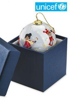 10+ Best Noël avec l'UNICEF images | unicef, loudoun county, round