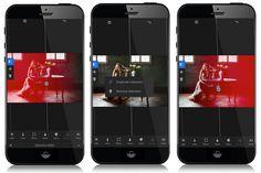 Sharpening in is Lightroom Mobile. Noise Reduction, too! They're Just Kinda Hidden. - Lightroom Killer Tips