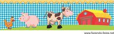 kit-festa-fazendinha-copo-de-brigadeiro.png (1536×466)