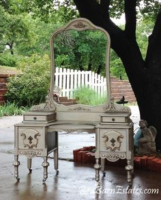 411 best furniture by red barn estates images shabby chic rh pinterest com