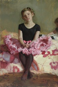 johanna harmon-archived painting