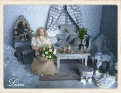 https://www.flickr.com/photos/lissus-dollhouse/3638562304/in/set-72157613667281570