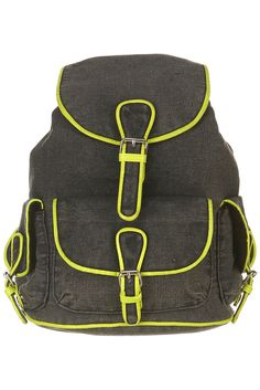 backpack 4-topshop for allison