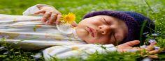 En España se calcula que cerca de un 25% de la población sufre problemas para conciliar el sueño. Hoy te traemos seis consejos para dormir bien.