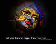 Krishna Mantra, Radha Krishna Love Quotes, Cute Krishna, Radha Krishna Pictures, Lord Krishna Images, Radha Krishna Photo, Krishna Art, Lord Krishna Wallpapers, Radha Krishna Wallpaper