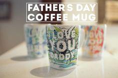 fathers-day-coffee-mug-650