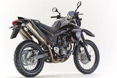 yamaha,motos yamaha,yamaha motos,xt 660,xt660 moto,xt 660 motos yamaha,motos Motos Yamaha, Yamaha Xt 660, Cb 600 Hornet, Honda, Bike, Adventure, Vehicles, Motorcycles, Collage