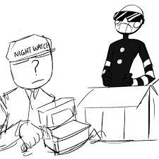 puppet:soy el maldito jefe swag