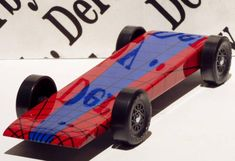 New Spiderman Pinewood Derby Cars Ideas Ideas Soap Box Derby Cars, Soap Box Cars, Girl Scout Swap, Girl Scout Leader, Awana Grand Prix Car Ideas, Pinewood Derby Cars, Scout Camping, Girl Scout Crafts, Brownie Girl Scouts