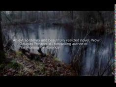 The Returned by Jason Mott (Book Trailer)