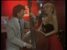 Hana Zagorová - Hej mistře basů   ©1983