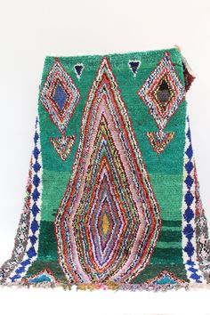 Indigenous Art, Floor Rugs, Vintage Rugs, Room Inspiration, Bohemian Rug, Objects, Artisan, Textiles, Wool