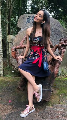 Bollywood Girls, Bollywood Actress, World Winner, Glamour Ladies, Miss India, Girl Attitude, Miss World, Manish, Beauty Pageant