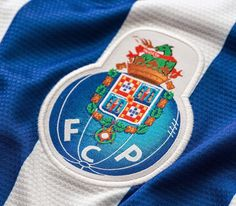 The best soccer team in the world! Portuguese Quotes, Fc Porto, Portugal, Soccer, My Favorite Things, Wallpapers, Keep Trying, Anxiety, Garter