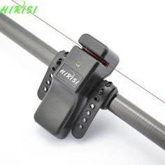 Free Shipping Worldwide, Digital Fishing Bite Alarm Indicator (Banding On The Rod) With Backrest or Not: No Rod Length: 3.6m Accessories Type: Fish Bell/Alarm With Retractable Leg or Nat: No Fishing R