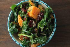 kale__cranberry__and_sweet_potato_salad