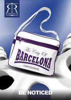 spain bag Robin, Gym Bag, Bags, Collection, World, Photos, Handbags, European Robin, Duffle Bags
