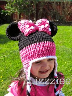 Crocheting Patterns on Craftsy . Support Creativity. Buy Indie. 3.50