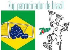 Los mejores memes del Brasil vs Alemania, Brasil 2014