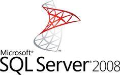 SQL Server 2008 Free Download SQL Server Management Studio