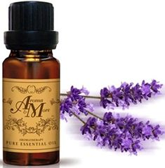 Lavender Spike Essential Oil 100 France Lavandula latifolia Floral Scent 100 ml 3 13 Fl Oz Premium GradeBeauty ** You can find more details by visiting the image link.