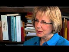 ▶ Teaching deaf students in the inclusive classroom- Part 1 - YouTube 2012 interviewed Deaf Ed teacher, interpreter, and college professor- shows student in gen ed and deaf ed rooms