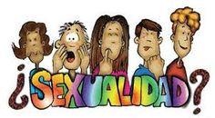Educación para la Afectividad y Sexualidad Integral