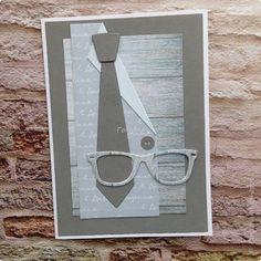 Лифтинг открытки из блога производитель ножей M F T фото 1
