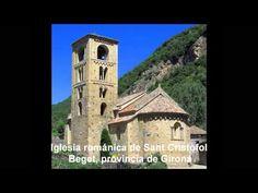 El Cubillo de Uceda, Campiña Alta del Henares - Ábside románico mudéjar de la iglesia de Nuestra Señora de la Asunción (Fotos de Románico) | fotoviajero.com