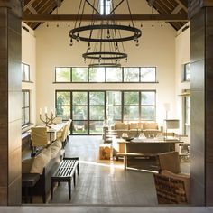 modern winery architecture - Google Search
