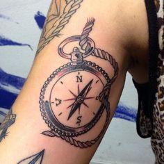 #tattoo #tattoos #tattooflash #draw #drawing #inkeliblytattoo #follow #cool #instagood #instago #art #artist #illustration #design #neotraditional #ink #oldschool #inked #tatouage #dessin #markermasters #promarker #artwork #beautiful #tattooapprentice #sketch #sea #navigation #compass #sailor