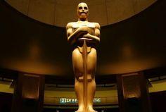 El Oscar 2017 en números: 10 curiosidades | El Puntero