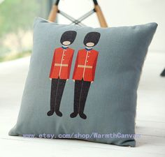 linen+cushion+pillow+cover+sofa+bedroom+sitting+by+WarmthCanvas,+$14.99