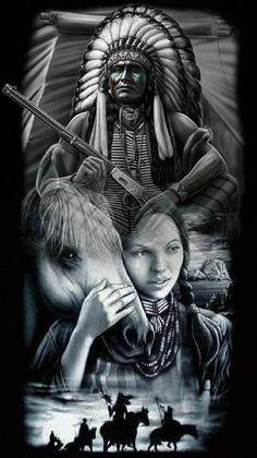 Native American Drawing, Native American Prayers, Native American Spirituality, Native American Tattoos, Native American Warrior, Native American Girls, Native American Pictures, Native American Artwork, American Indian Art