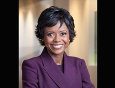 In a one-on-one conversation hosted by PepsiCo,Black Enterprise Women of Power attendees enjoyed a dynamic power luncheon with business mogul Mellody Hobson, president of Ariel Investments LLC.  Interviewed by Black Enterprise's Editorial Director and Women of Power TV host Caroline Clarke, ...