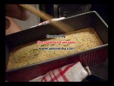 » Receta paso a paso para preparar un queque de marihuana | El Ciudadano TV