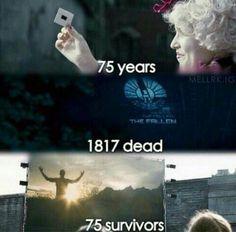 Hunger Games ! https://www.facebook.com/TheActorsofHungerGames/photos/a.1374621476136089.1073741828.1374313222833581/1495379137393655/?type=1