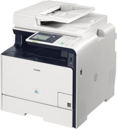 $399 Printer ConnectivityUSB Device 2.0 Hi-Speed, 10/100 Base-T Ethernet, 802.11 b/g/n Wireless Print Resolution (dpi)1200 x 1200 dpi Printer Monthly Duty Cycle40,000 pages Printer Scanner TypeColor Contact Image Sensor (CIS) Scan Resolution (maximum)600 x 600 dpi (optical) 9600 x 9600 (interpolated) Copy Speed (cpm)21cpm (ADF)- Auto Document Feeder50-sheet Paper Input Capacity250-sheet cassette plus 50-sheet multipurpose tray Printer Output Capacity125 sheets (face down)