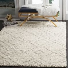 37 best rugs images grey carpet gray area rugs gray rugs rh pinterest com