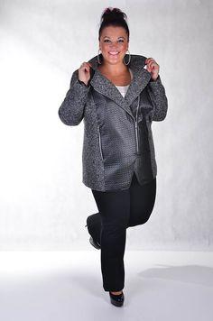 42ab043ecf73 Fotky - Módne Šaty Pre Moletky - FIORI Móda pre Moletky-Nadmerné veľkosti  pre ženy
