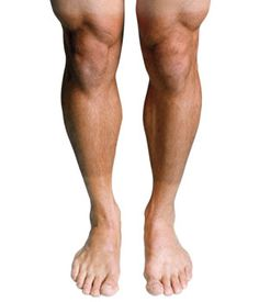 Fresh Legs: Cycling Recovery Tips   Bicycling Magazine