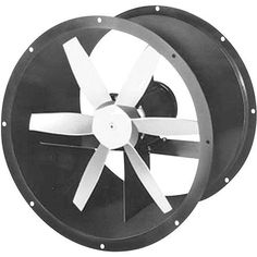 Manufacturer of Axial Flow Fan - Axial Flow Fans, Tubeaxial Fans, Ventilation Axial Flow Fan and Vane Axial Flow Fan offered by Dustech Engineers (P) Ltd. Axial Flow Fan, Belt Drive, Antara, Surabaya, Pulley, Filter, Industrial, Pedestal, Tube