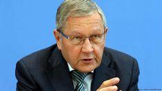 En Arxikos Politis: Ρέγκλινγκ: «Η Ελλάδα κάνει μεγάλες προόδους»