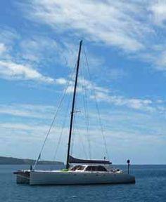 SAILING LESSONS - Sail NH
