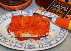 Habañero-Jalapeño Jelly Recipe on Yummly. @yummly #recipe