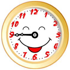 Image Best-Clock-Gif-for-Good-Morning-Funny hosted in ImgBB