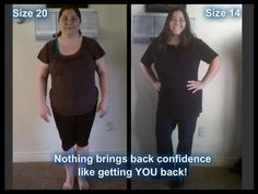 Another healthy testimony!   This from Rachiell: This is what I did in 6 months, I lost 42 lbs and 36 inches, My type 2 diabetes when from an unhealthy 7 to a healthy 5.3, I am so happy that I don't have to take medication any more, and my doctor even started taking Skinny Fiber for his IBS issues! www.PurchaseSkinnyFiber.com